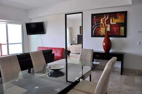 Foto de departamento en renta en prisciliano sanchez , zona hotelera norte, puerto vallarta, jalisco, 2718632 No. 08