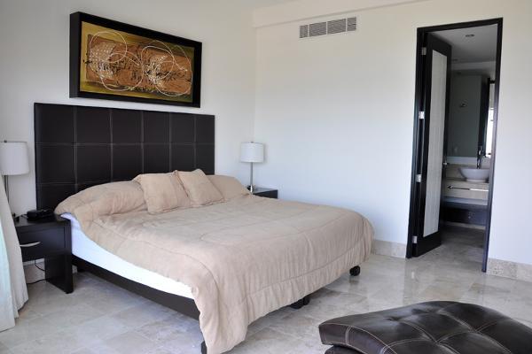 Foto de departamento en renta en prisciliano sanchez , zona hotelera norte, puerto vallarta, jalisco, 2718632 No. 10