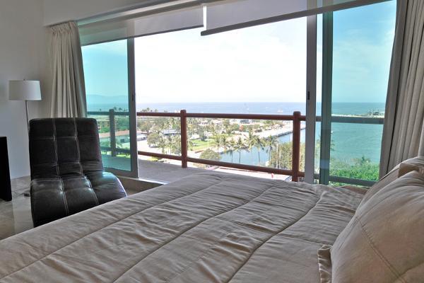 Foto de departamento en renta en prisciliano sanchez , zona hotelera norte, puerto vallarta, jalisco, 2718632 No. 11