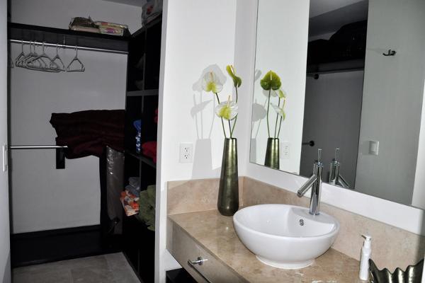 Foto de departamento en renta en prisciliano sanchez , zona hotelera norte, puerto vallarta, jalisco, 2718632 No. 12
