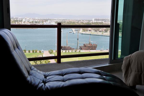 Foto de departamento en renta en prisciliano sanchez , zona hotelera norte, puerto vallarta, jalisco, 2718632 No. 13