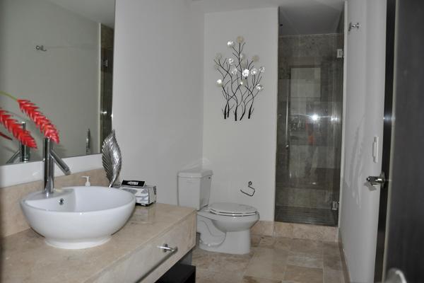 Foto de departamento en renta en prisciliano sanchez , zona hotelera norte, puerto vallarta, jalisco, 2718632 No. 15
