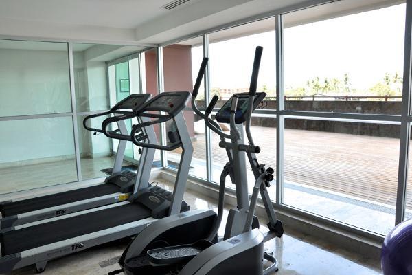 Foto de departamento en renta en prisciliano sanchez , zona hotelera norte, puerto vallarta, jalisco, 2718632 No. 16