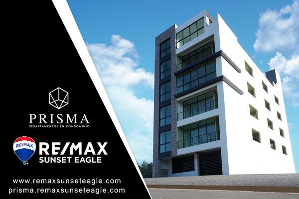 Foto de casa en condominio en venta en prisma tipo b , marina mazatlán, mazatlán, sinaloa, 7280277 No. 01