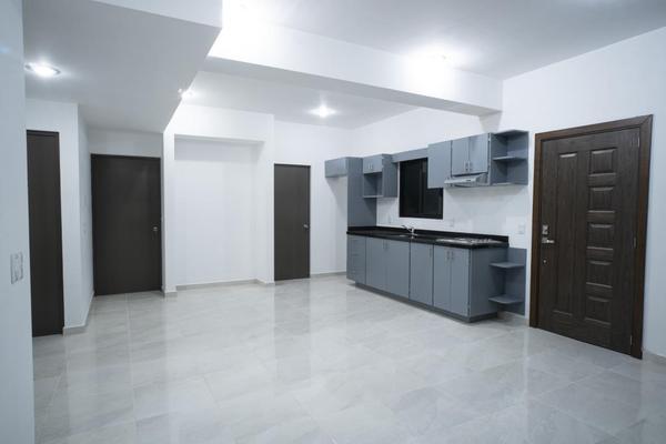 Foto de casa en condominio en venta en prisma tipo b , marina mazatlán, mazatlán, sinaloa, 7280277 No. 02