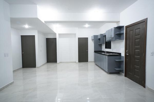 Foto de casa en condominio en venta en prisma tipo b , marina mazatlán, mazatlán, sinaloa, 7280277 No. 03
