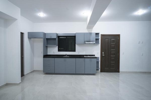 Foto de casa en condominio en venta en prisma tipo b , marina mazatlán, mazatlán, sinaloa, 7280277 No. 05