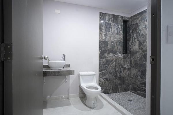 Foto de casa en condominio en venta en prisma tipo b , marina mazatlán, mazatlán, sinaloa, 7280277 No. 06