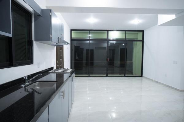 Foto de casa en condominio en venta en prisma tipo b , marina mazatlán, mazatlán, sinaloa, 7280277 No. 07