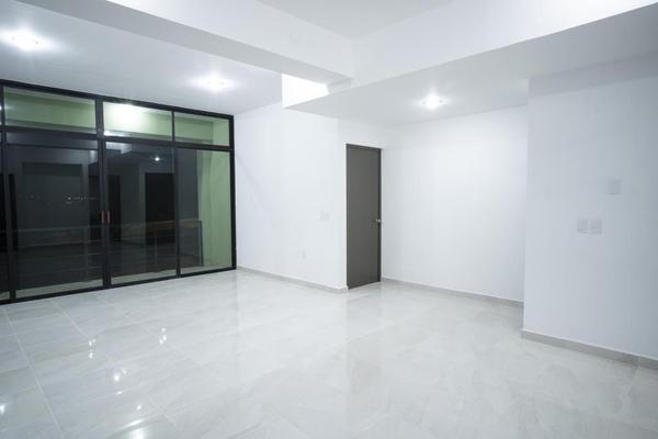 Foto de casa en condominio en venta en prisma tipo b , marina mazatlán, mazatlán, sinaloa, 7280277 No. 08