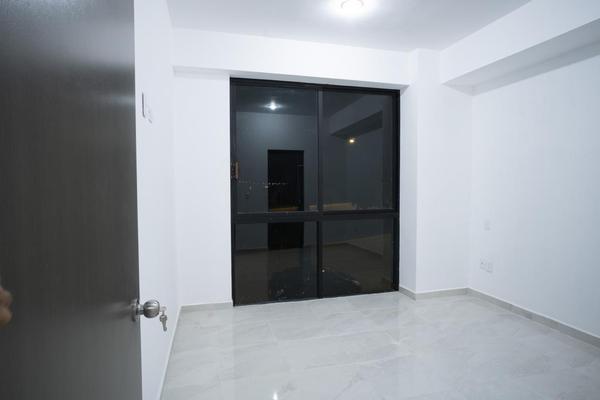 Foto de casa en condominio en venta en prisma tipo b , marina mazatlán, mazatlán, sinaloa, 7280277 No. 09