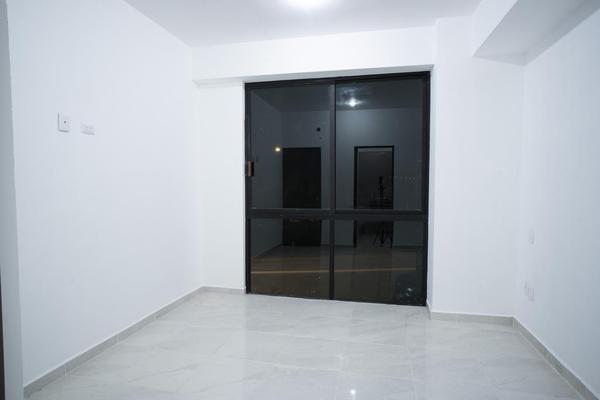 Foto de casa en condominio en venta en prisma tipo b , marina mazatlán, mazatlán, sinaloa, 7280277 No. 11