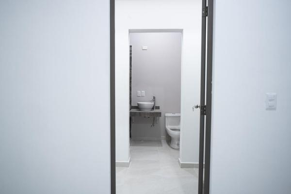 Foto de casa en condominio en venta en prisma tipo b , marina mazatlán, mazatlán, sinaloa, 7280277 No. 12