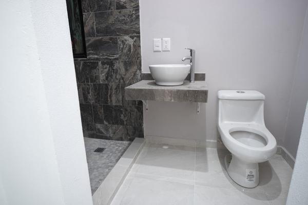 Foto de casa en condominio en venta en prisma tipo b , marina mazatlán, mazatlán, sinaloa, 7280277 No. 13