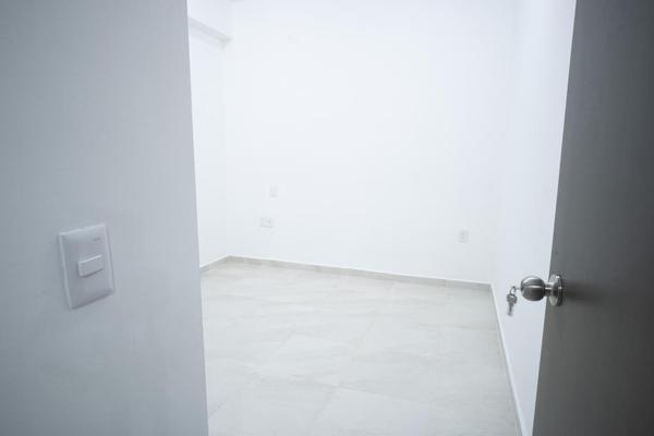Foto de casa en condominio en venta en prisma tipo b , marina mazatlán, mazatlán, sinaloa, 7280277 No. 14