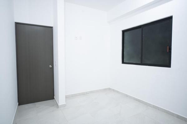 Foto de casa en condominio en venta en prisma tipo b , marina mazatlán, mazatlán, sinaloa, 7280277 No. 15