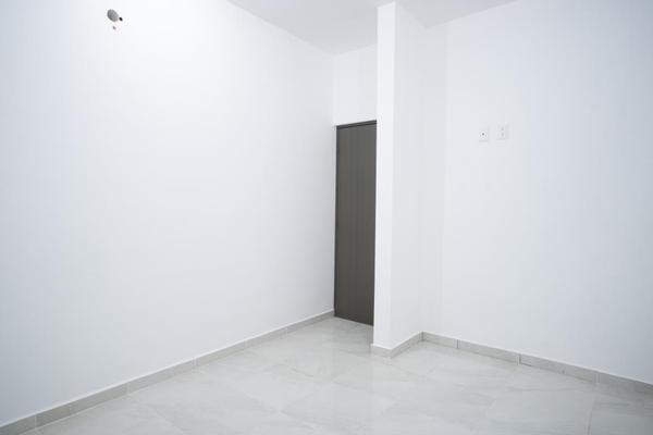 Foto de casa en condominio en venta en prisma tipo b , marina mazatlán, mazatlán, sinaloa, 7280277 No. 16