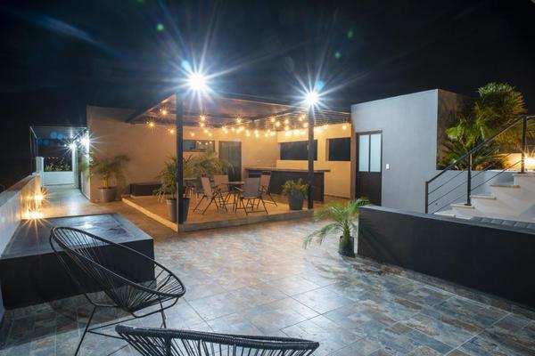 Foto de casa en condominio en venta en prisma tipo b , marina mazatlán, mazatlán, sinaloa, 7280277 No. 22