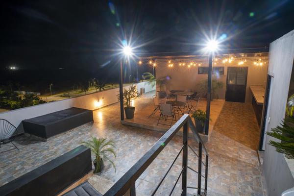 Foto de casa en condominio en venta en prisma tipo b , marina mazatlán, mazatlán, sinaloa, 7280277 No. 31