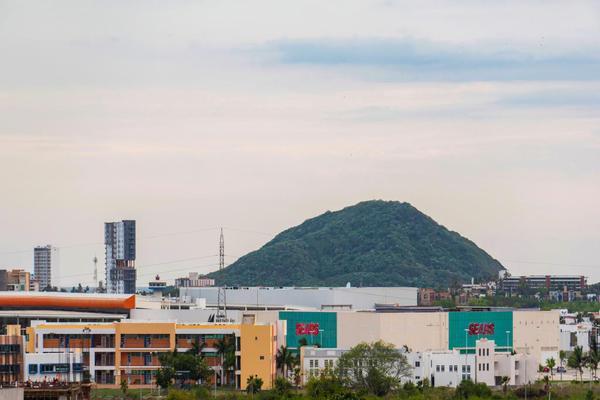 Foto de casa en condominio en venta en prisma tipo b , marina mazatlán, mazatlán, sinaloa, 7280277 No. 36