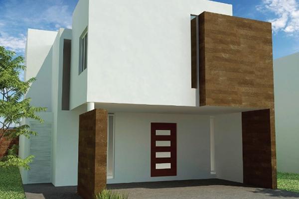 Casa En Priv Las Fuentes Modelo Nueva El Aguaje En
