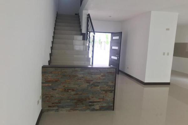 Foto de casa en renta en  , priv sierra madre, santa catarina, nuevo león, 7957230 No. 03