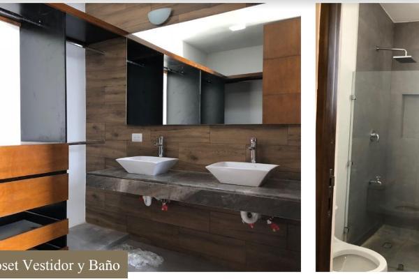 Foto de casa en venta en privachaactun , chablekal, mérida, yucatán, 6197685 No. 03