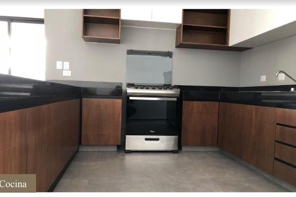 Foto de casa en venta en privachaactun , chablekal, mérida, yucatán, 6197685 No. 04