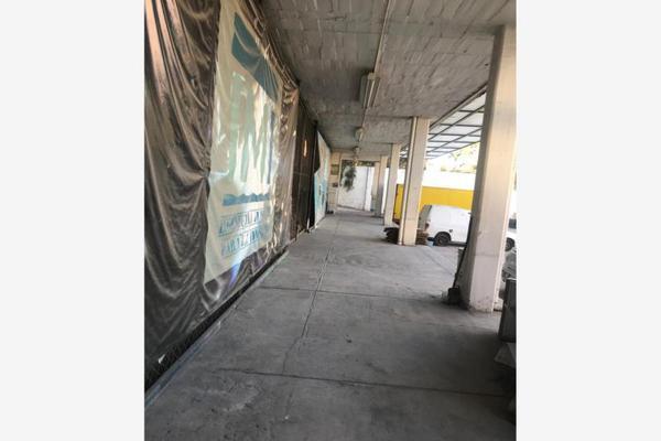 Foto de bodega en renta en privada 0, complejo industrial cuamatla, cuautitlán izcalli, méxico, 0 No. 01
