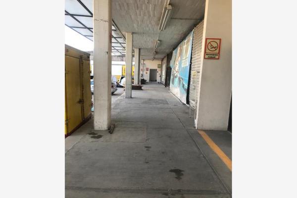 Foto de bodega en renta en privada 0, complejo industrial cuamatla, cuautitlán izcalli, méxico, 0 No. 04