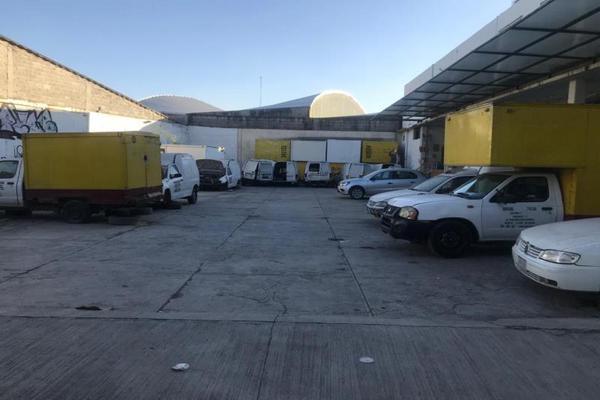 Foto de bodega en renta en privada 0, complejo industrial cuamatla, cuautitlán izcalli, méxico, 0 No. 06