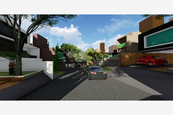 Foto de terreno habitacional en venta en privada 0, lomas de atzingo, cuernavaca, morelos, 0 No. 03