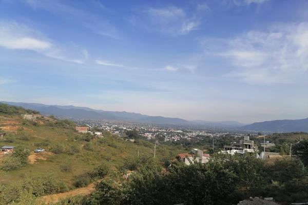 Foto de terreno habitacional en venta en privada 0, san pedro huamelula, san pedro huamelula, oaxaca, 17078166 No. 01