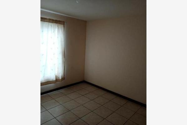 Foto de casa en venta en privada 1, la argentina, tulancingo de bravo, hidalgo, 0 No. 04