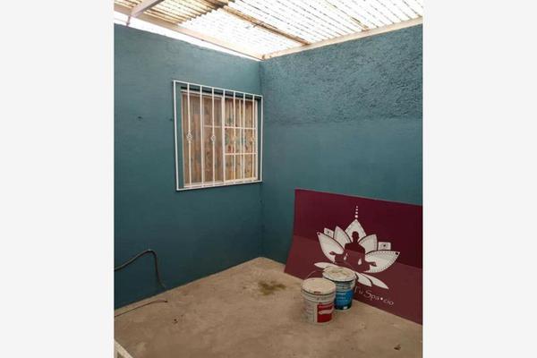 Foto de casa en venta en privada 1, la argentina, tulancingo de bravo, hidalgo, 0 No. 05