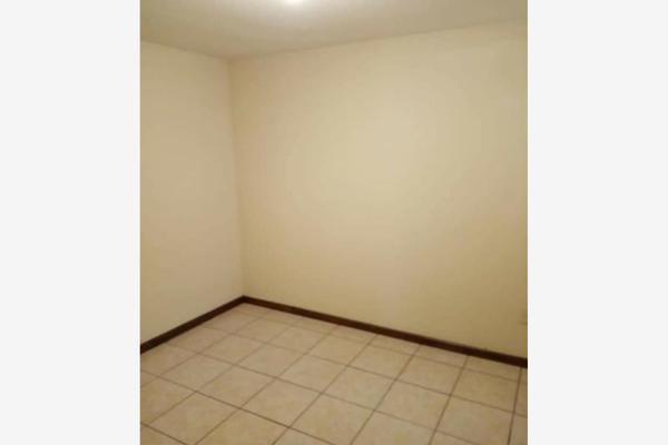 Foto de casa en venta en privada 1, la argentina, tulancingo de bravo, hidalgo, 0 No. 07
