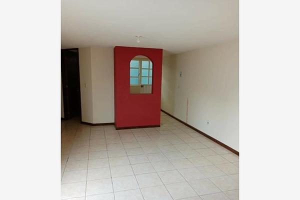 Foto de casa en venta en privada 1, la argentina, tulancingo de bravo, hidalgo, 0 No. 09