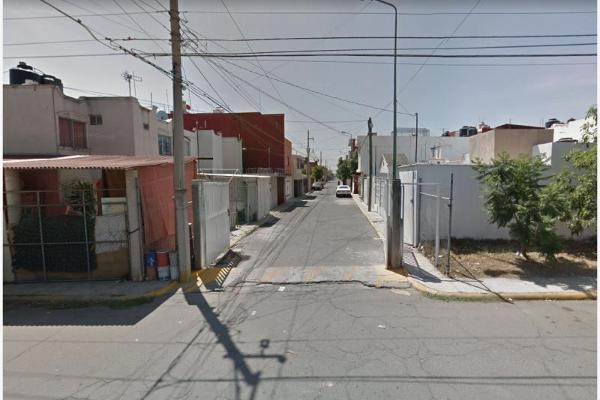 Foto de casa en venta en privada 113 a oriente 0, lomas del sol, puebla, puebla, 8900076 No. 01