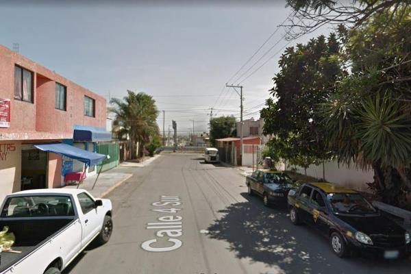 Foto de casa en venta en privada 113 a oriente 0, lomas del sol, puebla, puebla, 8900076 No. 02
