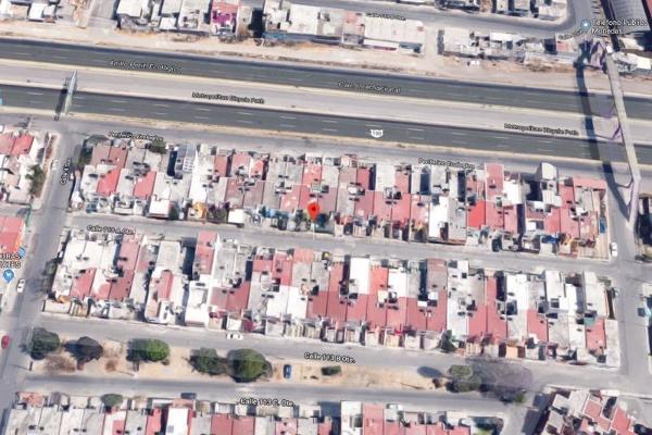 Foto de casa en venta en privada 113 a oriente 0, lomas del sol, puebla, puebla, 8900076 No. 06