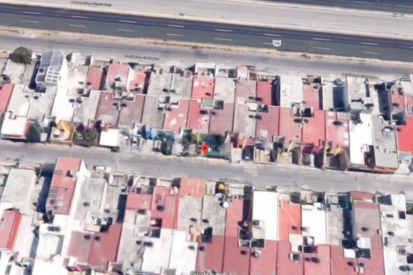 Foto de casa en venta en privada 113 a oriente 0, lomas del sol, puebla, puebla, 8900076 No. 07