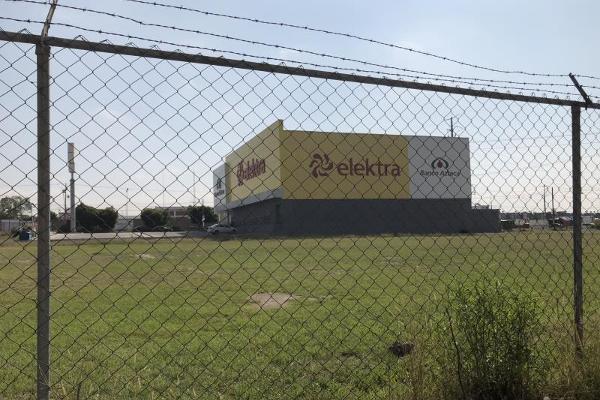 Foto de terreno habitacional en venta en privada 12 b sur 11571, san josé chapulco, puebla, puebla, 5975167 No. 07