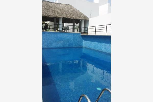 Foto de casa en venta en privada 15 10, burgos, temixco, morelos, 3419595 No. 07