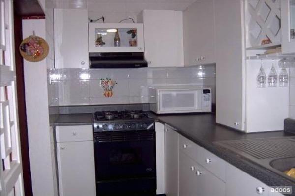Foto de departamento en renta en privada 15 calle sur 7524, san josé mayorazgo, puebla, puebla, 3550719 No. 02