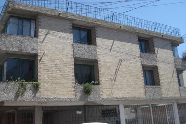 Foto de departamento en renta en privada 15 calle sur 7524, san josé mayorazgo, puebla, puebla, 3550719 No. 04