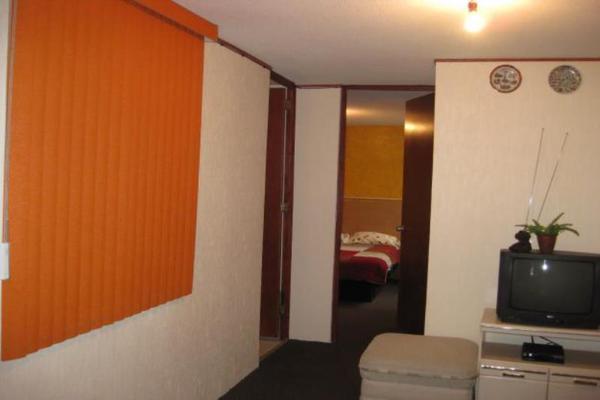 Foto de departamento en renta en privada 15 calle sur 7524, san josé mayorazgo, puebla, puebla, 3550719 No. 05