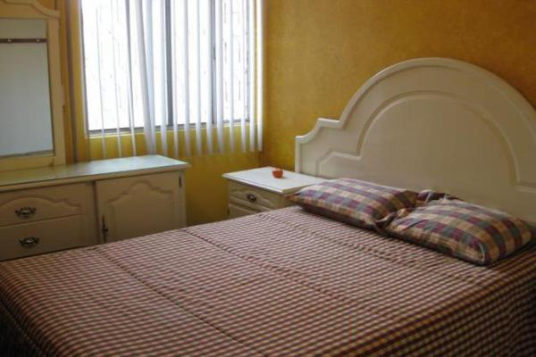 Foto de departamento en renta en privada 15 calle sur 7524, san josé mayorazgo, puebla, puebla, 3550719 No. 06