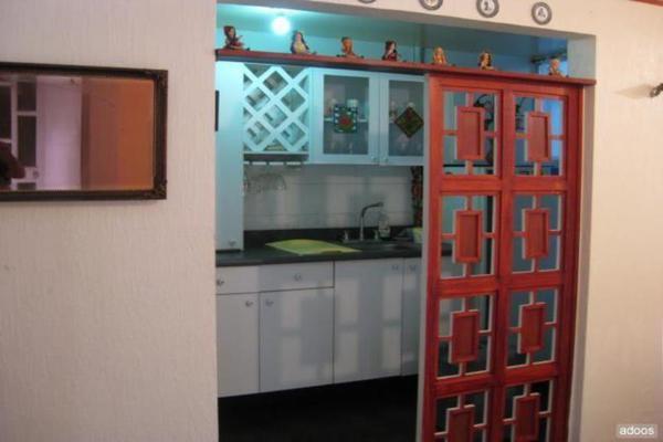 Foto de departamento en renta en privada 15 calle sur 7524, san josé mayorazgo, puebla, puebla, 3550719 No. 07