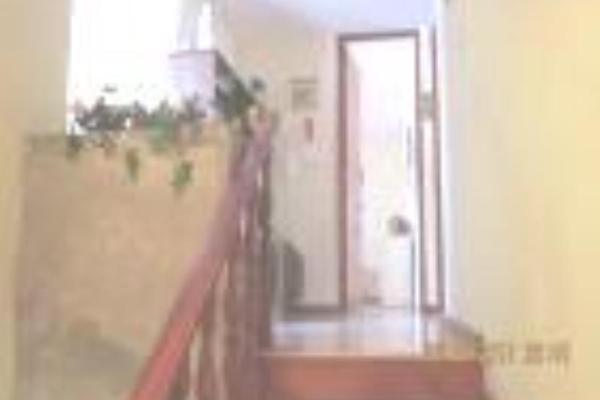 Foto de casa en venta en privada 15, villa encantada, puebla, puebla, 6145612 No. 03