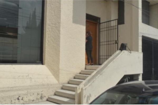 Foto de casa en venta en privada 16 de septiembre 16, san jerónimo chicahualco, metepec, méxico, 5427798 No. 02